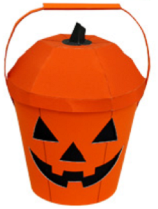 halloween-bucket-or_thl