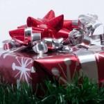 クリスマス プレゼント総合ランキング「大切な彼氏に贈り物」!!