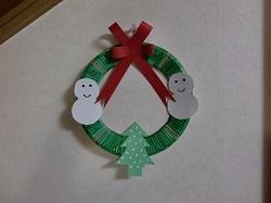 christmas-wreath1