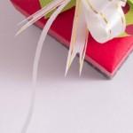 クリスマスプレゼント総合ランキング「子供が欲しがるプレゼント-女の子-」