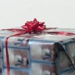 クリスマスプレゼント総合ランキング「子供が欲しがるプレゼント-男の子-」