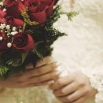 バラの花言葉は本数によって意味が変わる?花束を贈るとき知っておきたい本当の意味。