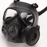 PM2.5、MERSコロナウイルス対策に最適?超高級1万円マスクの8つの効果性能がすごい