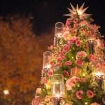 クリスマスツリーを工作!子供でも簡単に作れる可愛いツリー10選!
