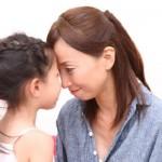 ヘルパンギーナ子供の症状に効果的な薬と感染経路・原因・予防方法