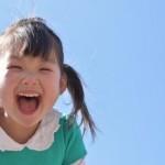 プール熱(咽頭結膜熱)子供の症状に効果的な薬と感染経路・原因・予防方法