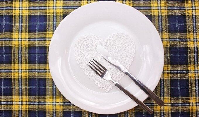 オキシトシン 食べ物