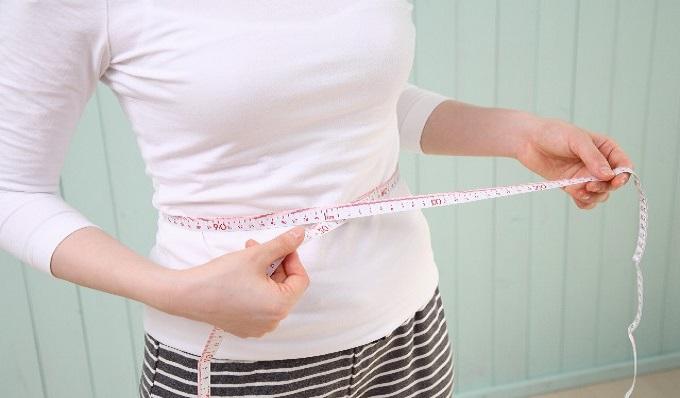 炭水化物ダイエット効果
