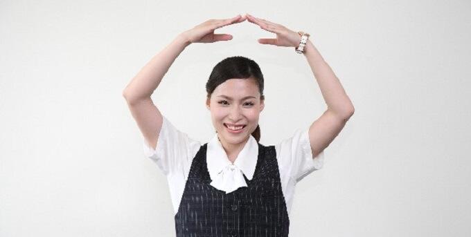 ヒトプラセンタジェル口コミ