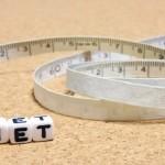 ザントレックス3ファットバーナーの効果と副作用と口コミ!最強の食欲抑制ダイエット?