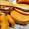 ザントレックス3の効果と副作用と口コミ!食欲抑制がダイエットを変える?
