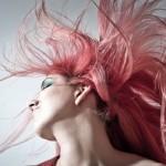ルグゼバイブの危険な効果と副作用と口コミ!女性の髪の毛が生えてくるって本当なの?