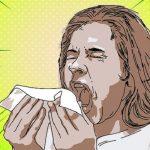 シングレアジェネリックの効果と副作用と口コミ!花粉症や鼻炎に効くってウソなのか?