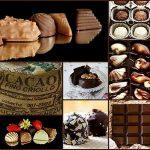 高カカオチョコレートの効果効能と摂取量や注意点!脳や便秘にダイエットにも?