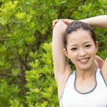 1日断食(ファスティング)の効果とやり方!体重は減るのか?
