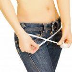3日断食の効果とやり方!安全なダイエット方法とは